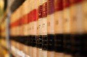 Novedades legislativas en materia socio – laboral