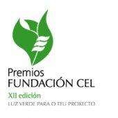 Logotipo oficial dos premios